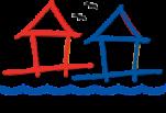 Ferienhaus Holland Logo